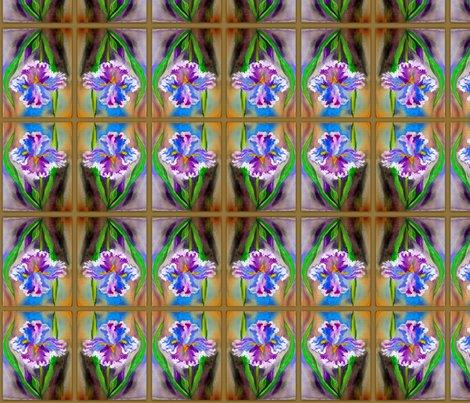 Rrrriris_fabric_paintings_005_ed_shop_preview