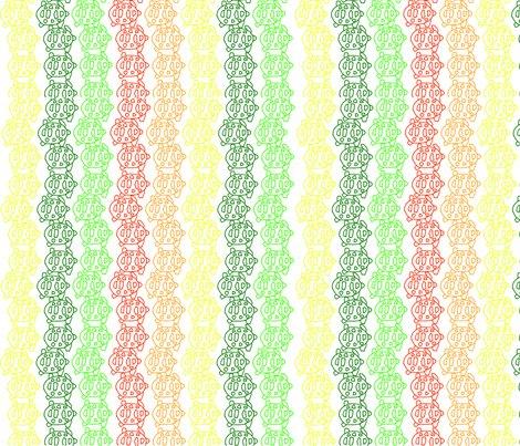 Rrrtartarugas_pattern_shop_preview