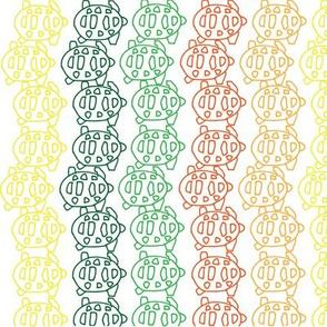 tartarugas_pattern