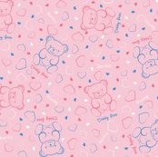 Rmy_sweet_teddy_bear-re_shop_thumb