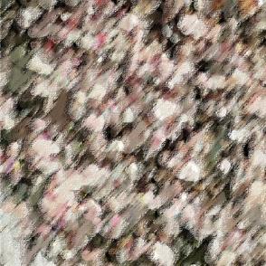 blossoms_pastel_edit