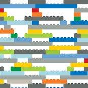 Lego_loose_colour-adjust_shop_thumb