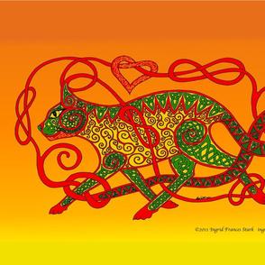 celt cat 15d fq banner