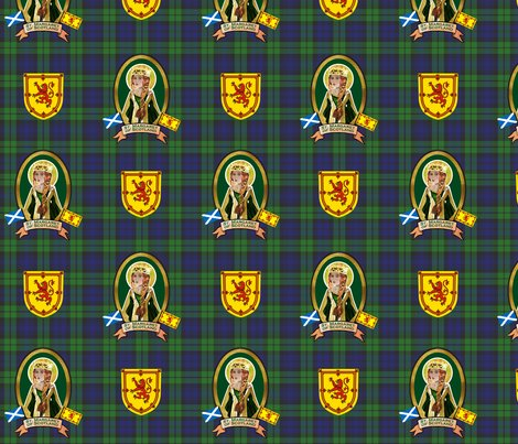 Rrmargaret_of_scotland_2_copy_shop_preview