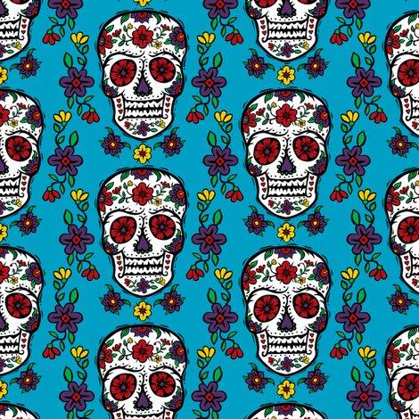 Rrsugar_skull_tattoo_6_shop_preview