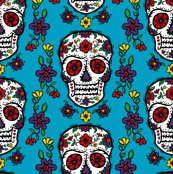 Rrsugar_skull_tattoo_6_shop_thumb