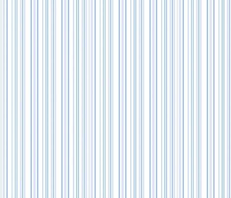Rhampton_stripes_blue__shop_preview