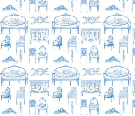 Rlouis_xv_style_french_blue_final_shop_preview