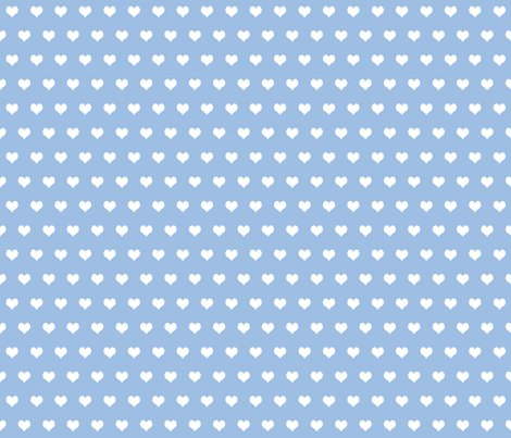 Rswedish_folk_hearts_blue_final_shop_preview