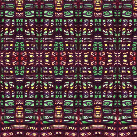 night_train fabric by kcs on Spoonflower - custom fabric