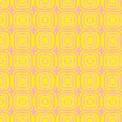 Rrpinky_yellow_shop_thumb