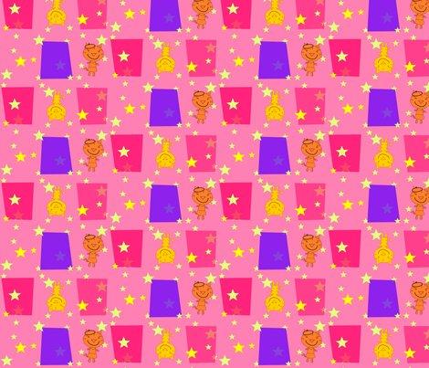 Rrtiger-mod-pink_shop_preview