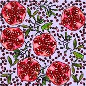 Rrrrrpomegranate_and_frog_1_copy_shop_thumb