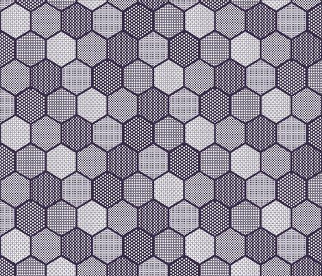 Rrjoker_hex-pattern_final.pdf_shop_preview