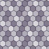 Rrjoker_hex-pattern_final.pdf_shop_thumb