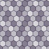 Rrrjoker_hex-pattern_final.pdf_shop_thumb