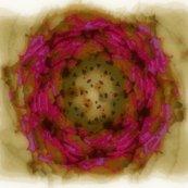 Rpomengranate_21114_resized_shop_thumb