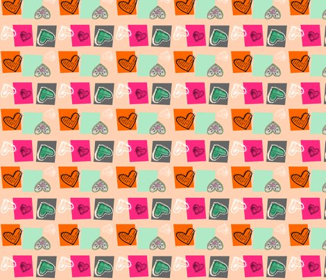 Rheart-collage-peach_shop_preview