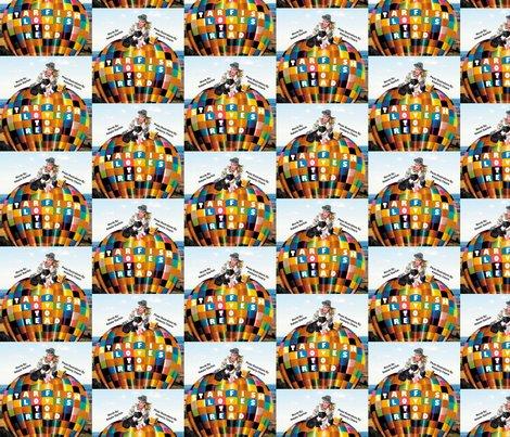 Rrrrscreen_shot_2012-06-13_at_7.04.21_pm_shop_preview