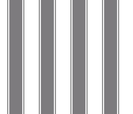 Rrfat_stripes_shop_preview