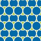 Rrmodern_blue_circles_rgb_shop_thumb