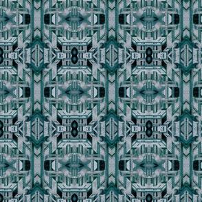 Limelight II