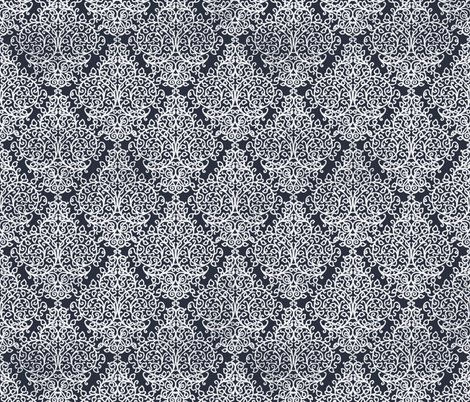 Rrrmarisa-lerin-pattern-60---navy-asset-white-berlin-damask-paper-commercial-use_shop_preview