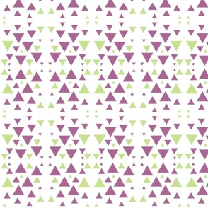 purple_and_green