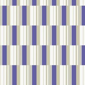 Woods Stripes 6