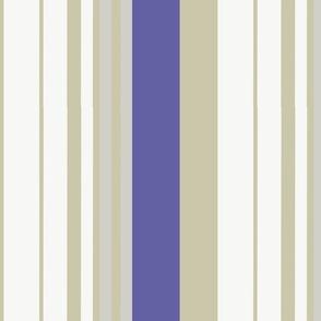 Woods Stripes 5