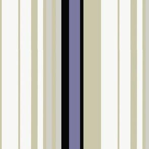 Woods Stripes 1
