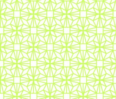 Rrrtimantti_green.ai_shop_preview
