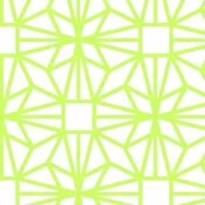 Diamond (green)