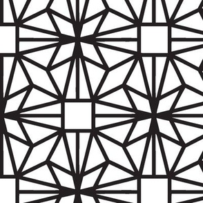 Diamond (black)