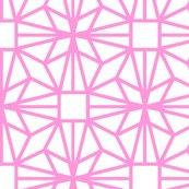 Rtimantti_pink.ai_shop_thumb