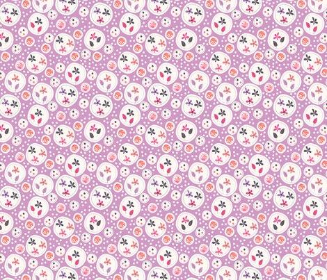 Rrextinct_floral4-01_shop_preview