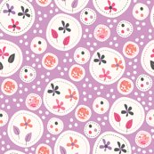 Rrextinct_floral4-01_shop_thumb