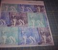 R1237383_rrrgsd_stencil_trial_comment_191108_thumb