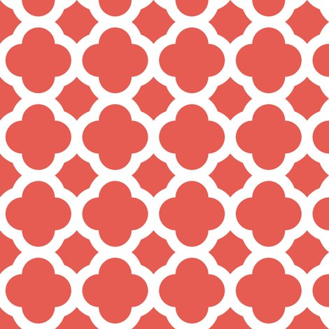 Rrrr1237438_quatrefoil2-coral_shop_preview