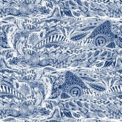 Rrrrorganic_landscape_by_rhonda_white_on_indigo_shop_thumb