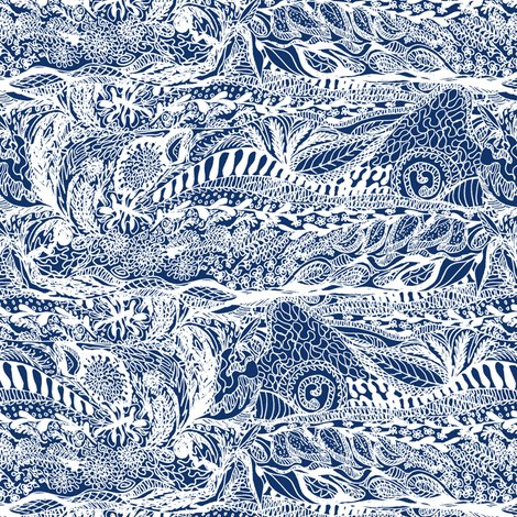 Rrrrrrorganic_landscape_by_rhonda_white_on_indigo_shop_preview