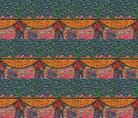 Rrstained_glass_painting1_spoonflower_texture_shop_preview