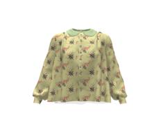 Rr1950s-floral1_comment_708527_thumb