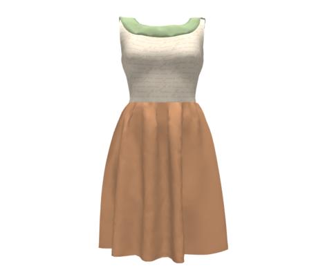 Rr1950s-floral1_comment_731110_preview