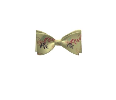 Rr1950s-floral1_comment_736529_preview