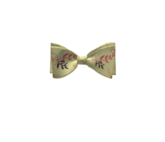 Rr1950s-floral1_comment_736529_thumb