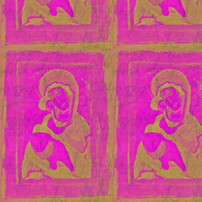 my_icon_002-ed