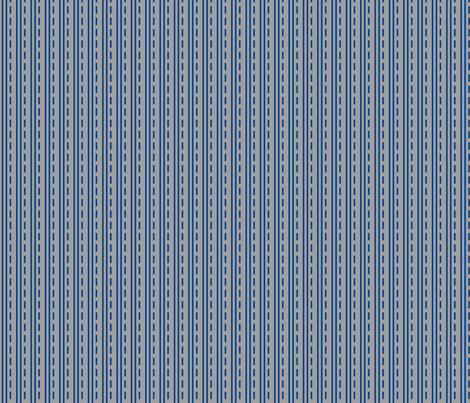 stripe fabric by evenspor on Spoonflower - custom fabric