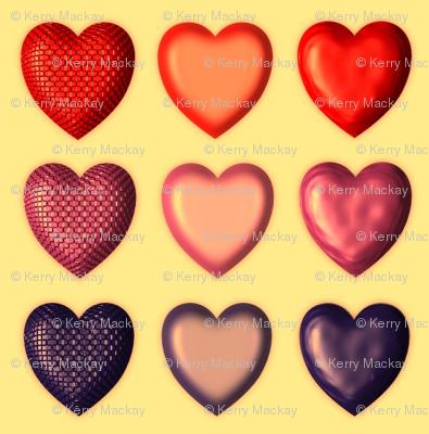 hearts-ed