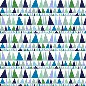 Shinybright-treetrianglesbg_shop_thumb